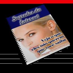 Download livro mercado forex o segredo revelado